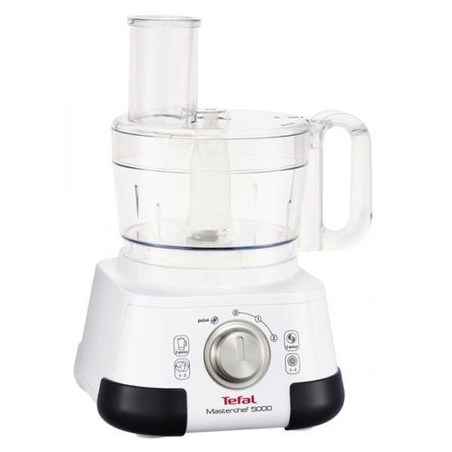 Kuchyňský robot Tefal DO514138 Masterchef 5000