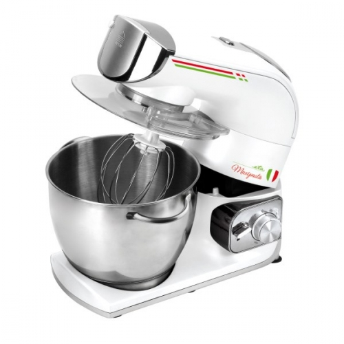 Kuchyňský robot ETA Gratus Maxipasta NEW 0028 90080