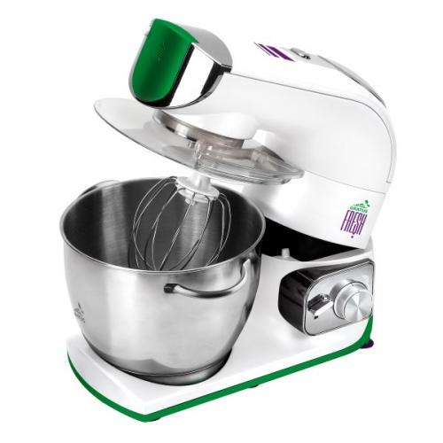 Kuchyňský robot ETA Gratus Fresh 0028 90070