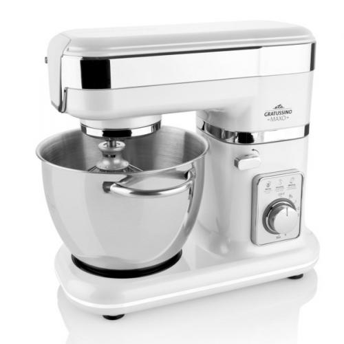 Kuchyňský robot ETA Gratussino Maxo 0023 90050