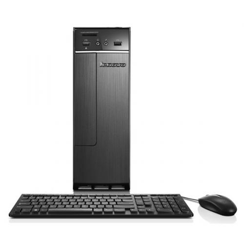 Počítač Lenovo IdeaCentre 300S-11IBR Celeron N3150, 4GB, 500GB, DVD±R/RW, HD, W10