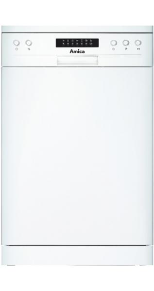 Myčka nádobí Amica ZWM 436WD