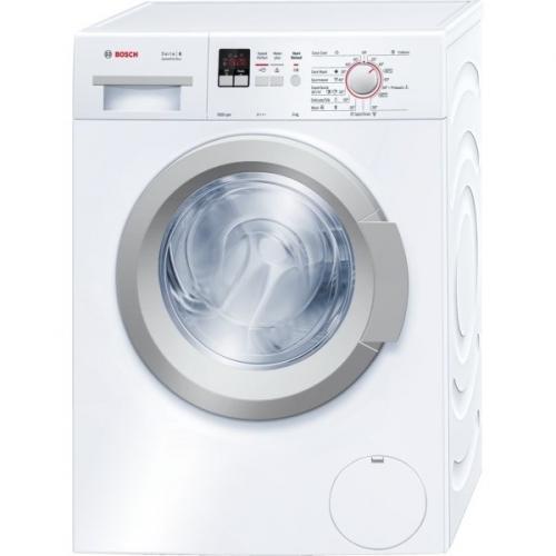 Pračka Bosch WLK20161BY