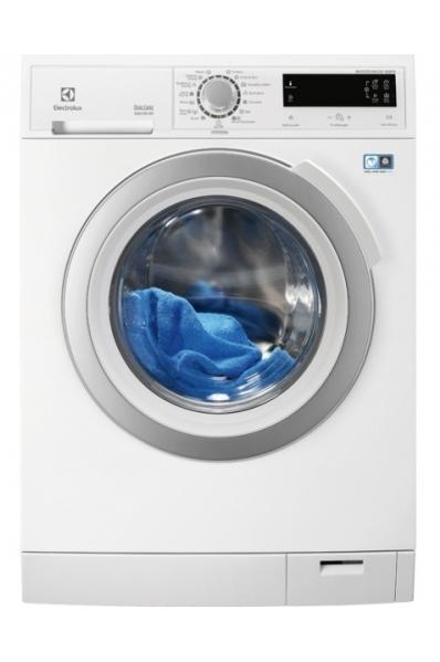 Pračka/sušička Electrolux EWW1697SWD