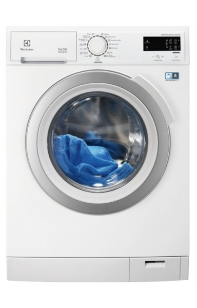 Pračka/sušička Electrolux EWW1696SWD