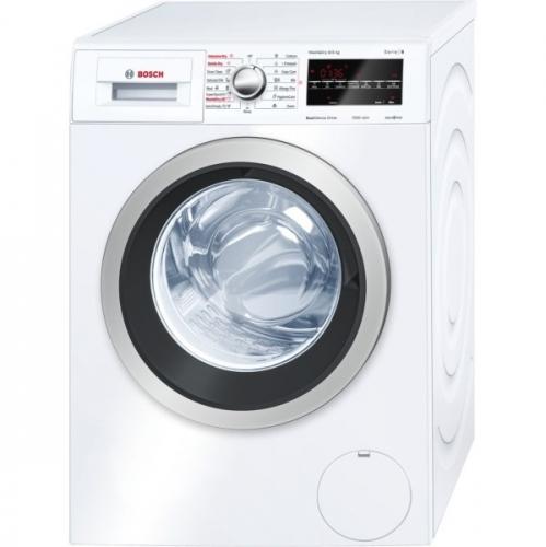 Pračka/sušička Bosch WVG30441EU