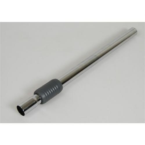 Trubka teleskopická kovová ETA 1510 00210