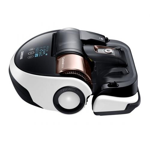 Vysavač robotický Samsung VR20H9050UW/GE VR9000