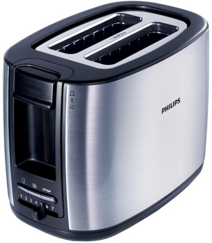 Topinkovač Philips HD2628/20