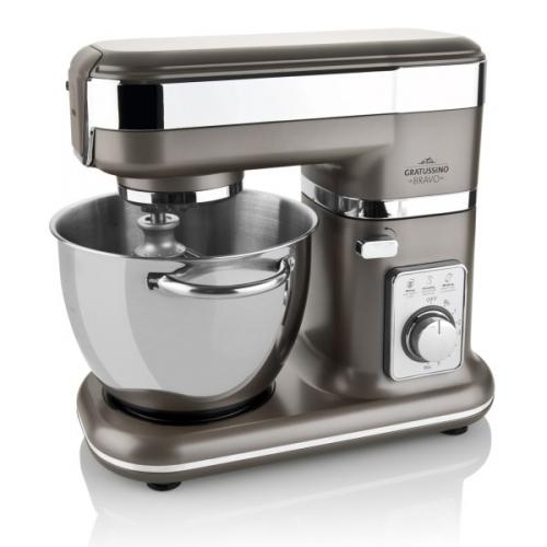 Kuchyňský robot ETA Gratussino Bravo 0023 90040