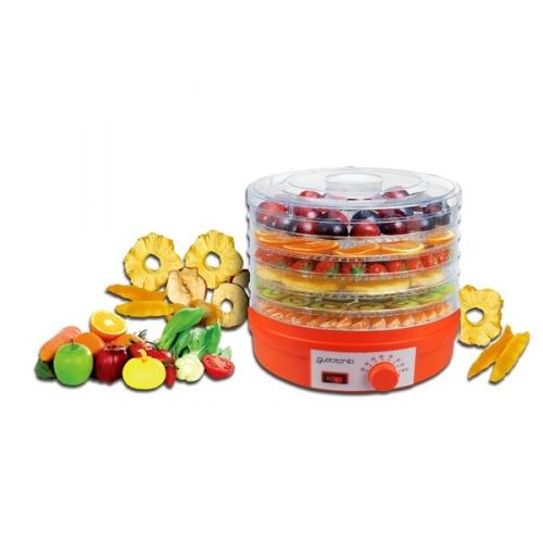 Sušička ovoce Guzzanti GZ 506