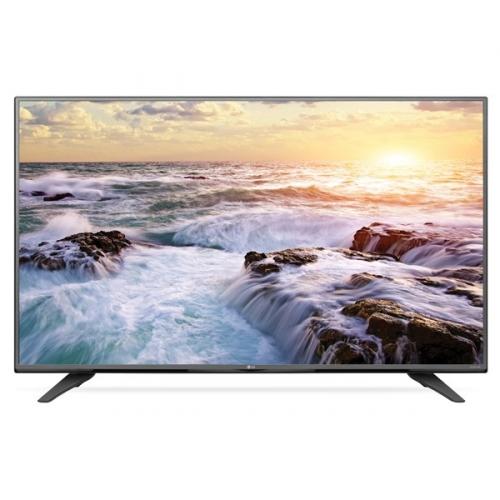 Televize LG 55UF6857