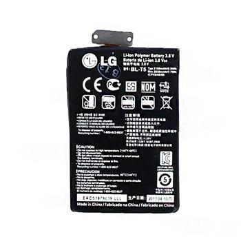 Baterie LG pro Nexus 4, Li-Ion, 2100mAh