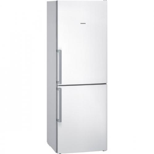 Chladnička komb. Siemens KG33VEW32