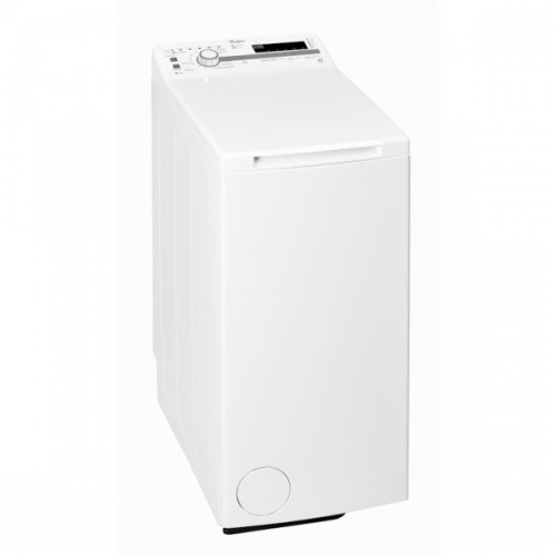 Pračka Whirlpool TDLR 60112