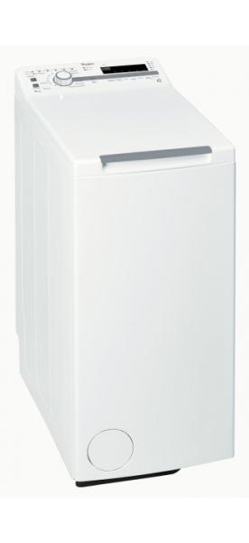Pračka Whirlpool TDLR 60110