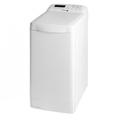 Pračka Fagor FET-7110A, vrchní plnění PREMIUM