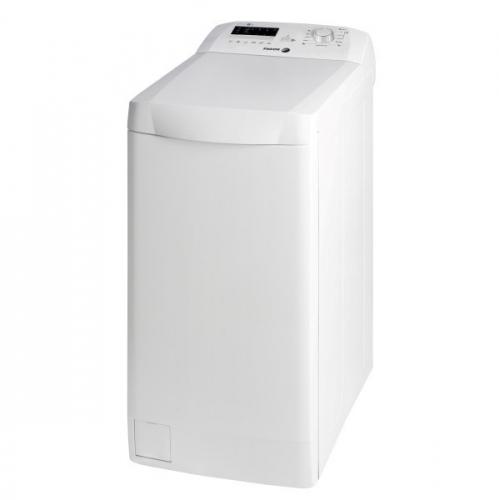 Pračka Fagor FET-6110A, vrchní plnění