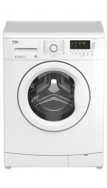 Pračka BEKO WTV6602B0
