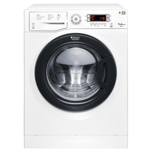 Pračka WMSD 723B EU, Hotpoint-Ariston