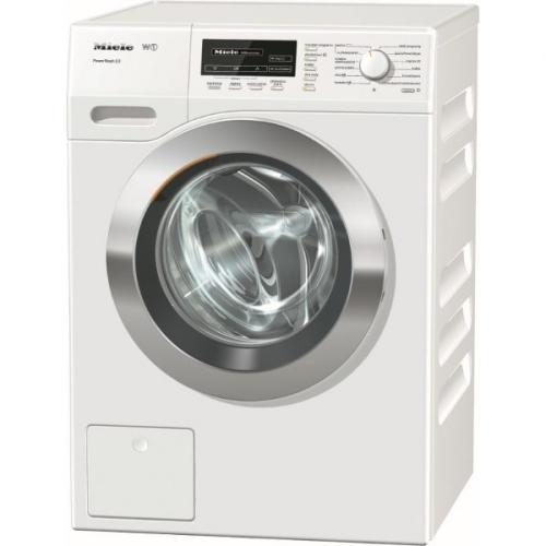 Pračka Miele WKF 131 WPS