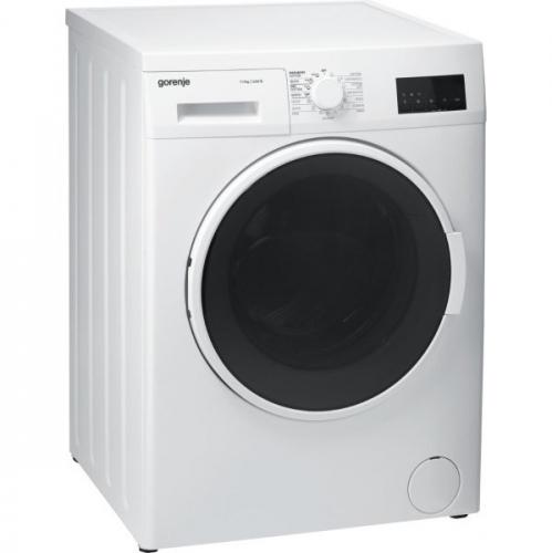 Pračka/sušička Gorenje WD73121