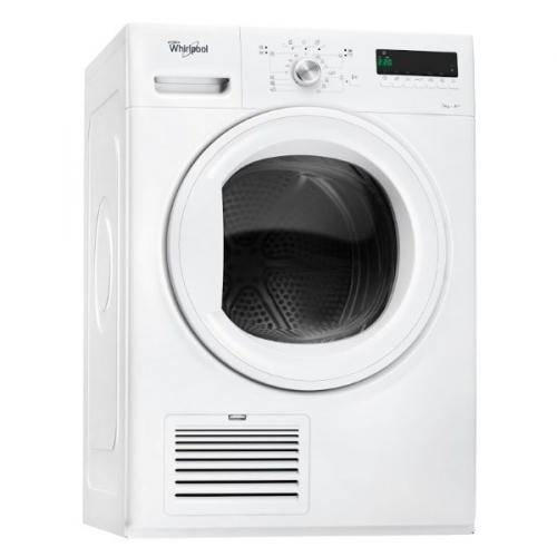 Sušička prádla Whirlpool HDLX 70410 kondenzační