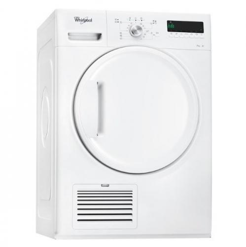 Sušička prádla Whirlpool HDLX 70310 kondenzační