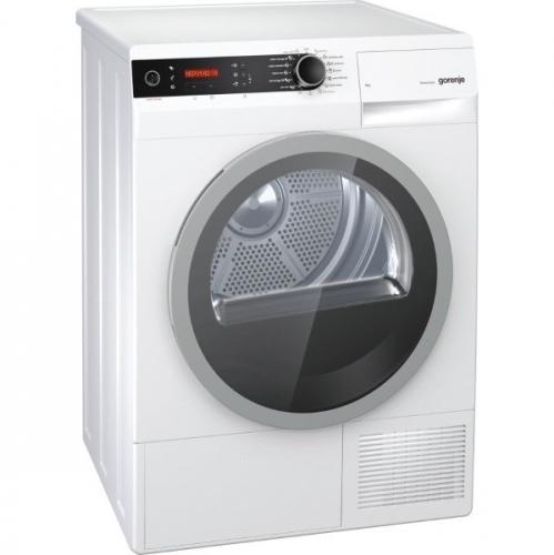 Sušička prádla Gorenje D98F66F
