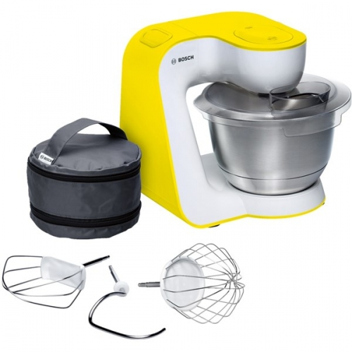 Kuchyňský robot Bosch MUM54Y00