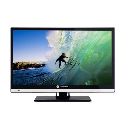 Televize GoGEN TVH 20A125