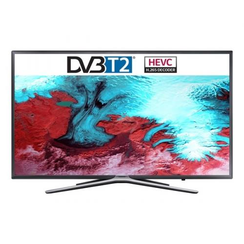 Televize Samsung UE32K5572