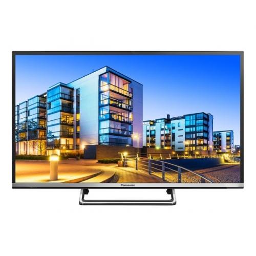 Televize Panasonic TX-32DS500E