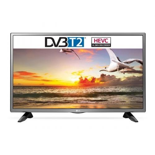 Televize LG 32LH570U