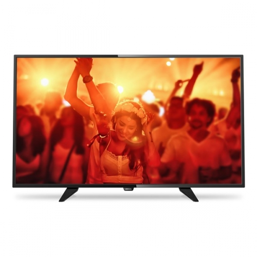 Televize Philips 40PFT4101
