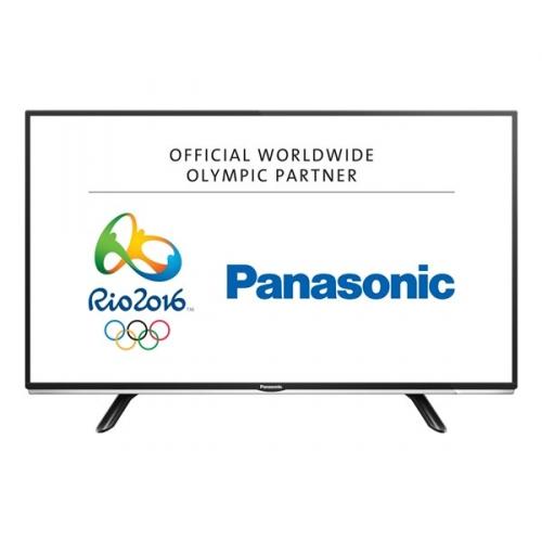Televize Panasonic TX-40DSU401