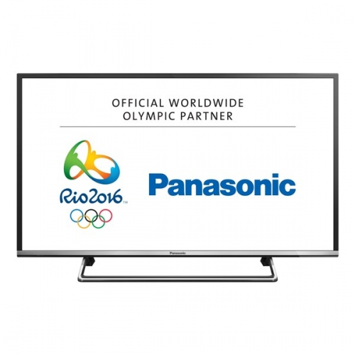 Televize Panasonic TX-40DS500E