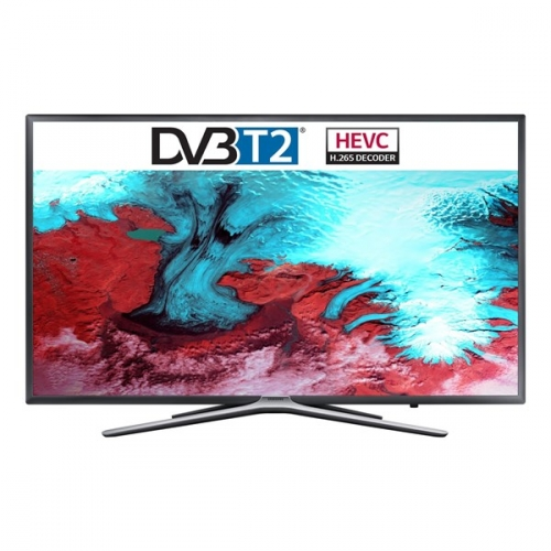Televize Samsung UE49K5572