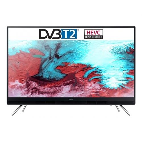 Televize Samsung UE49K5102