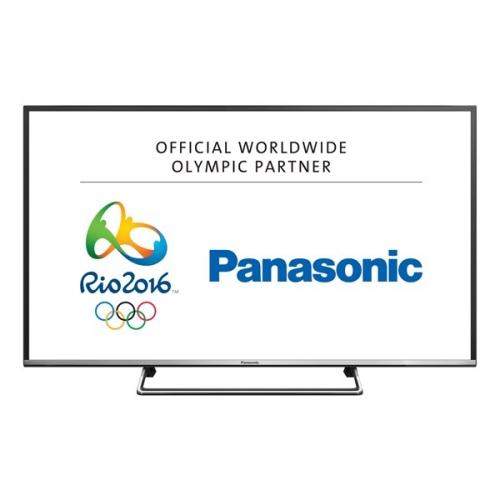 Televize Panasonic TX-49DS500E