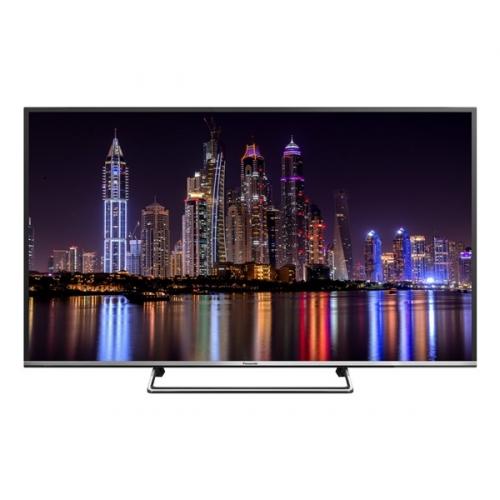 Televize Panasonic TX-55DSU501