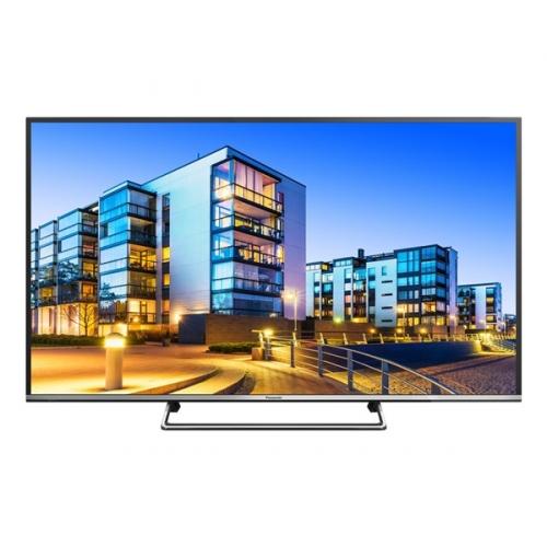 Televize Panasonic TX-55DS500E
