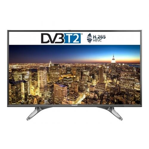 Televize Panasonic TX-40DX603E