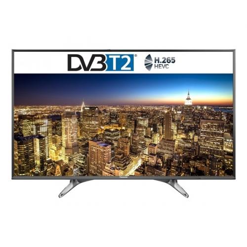 Televize Panasonic TX-49DX603E