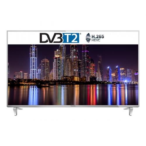 Televize Panasonic TX-50DX750E
