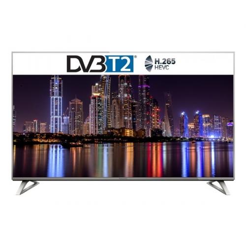 Televize Panasonic TX-50DX703E