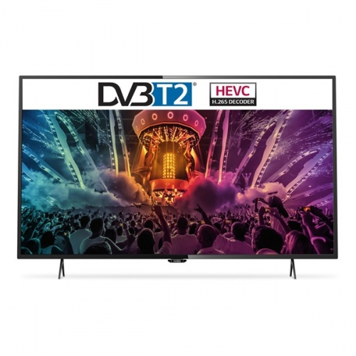 Televize Philips 55PUS6101