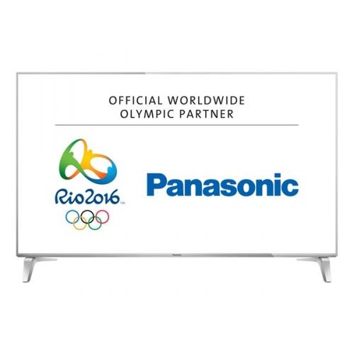 Televize Panasonic TX-65DX750E