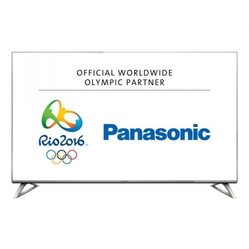 Televize Panasonic TX-58DX730E