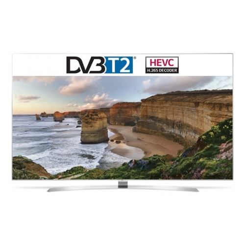 Televize LG 55UH950V